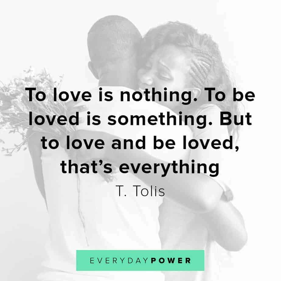 Time long quotes after husband 120 Inspiring