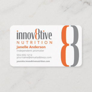 Nutrition Quotes For Business Cars Herbalife Business Cards Templates Available At Printerbees Com Dogtrainingobedienceschool Com