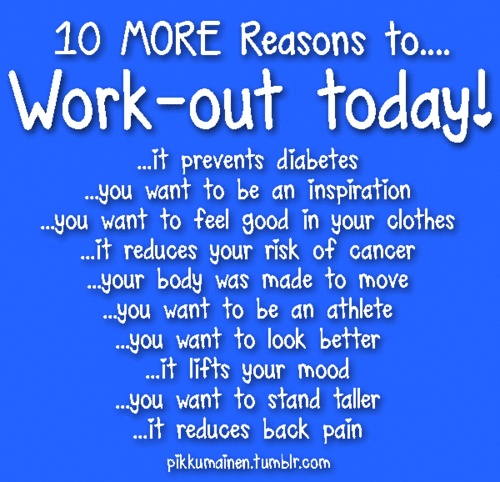 Hump Day Workout Quotes Inspirational Wednesday It S Pump Day Humpday Pumpday Gymquotes Funny Dogtrainingobedienceschool Com