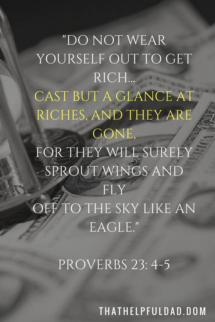 Solomon proverbs quotes of 45 Inspirational