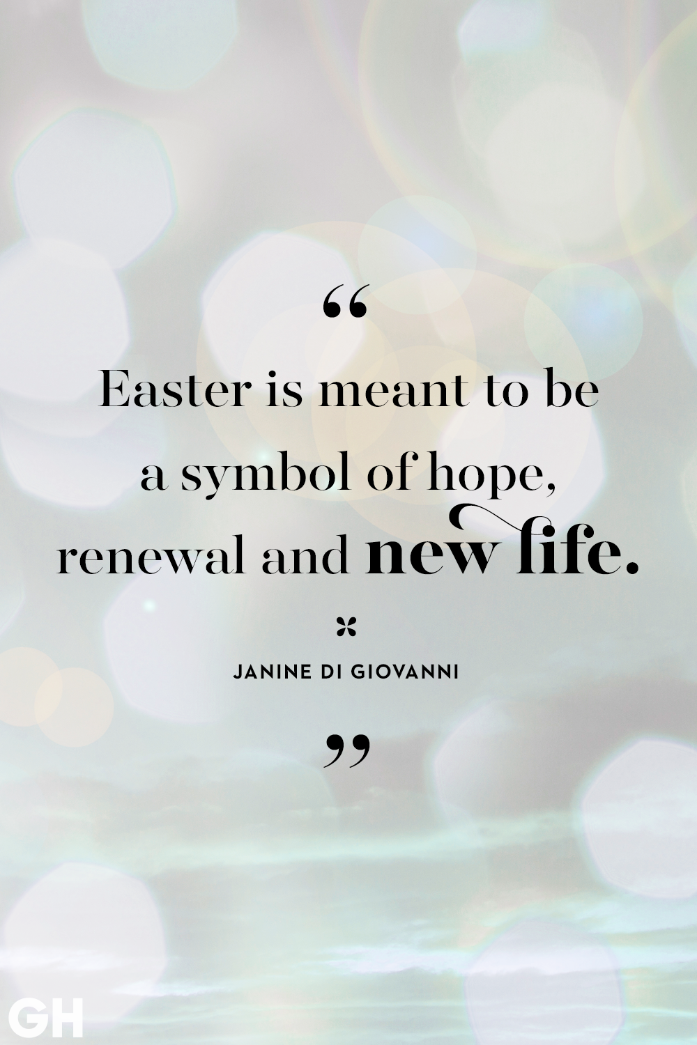 Easter Phrases And Quotes 35 Best Easter Quotes Famous Sayings About Hope And Spring Dogtrainingobedienceschool Com