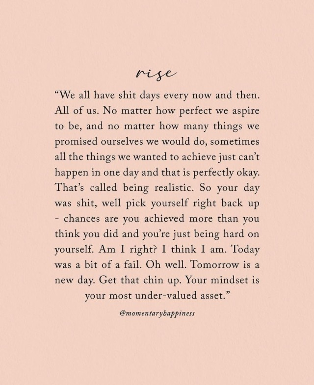 Cute Af Tumblr Quotes Pink Quotes Tumblr Dogtrainingobedienceschool Com hiatus • this blog reblogs and shares aesthetic image posts with descriptions to make them accessible for screen readers and other disability tech and/or disabled people in general. cute af tumblr quotes pink quotes
