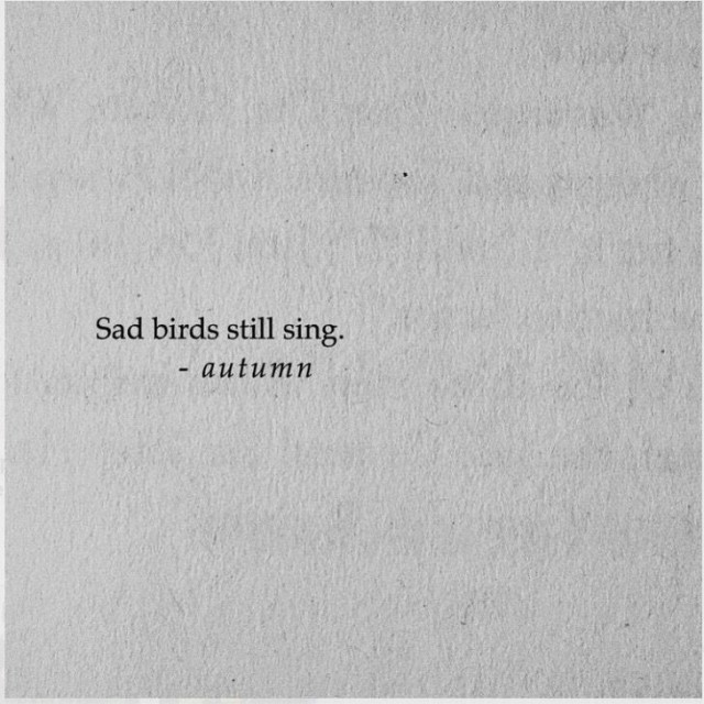 Quotes song sad love 100+ Best