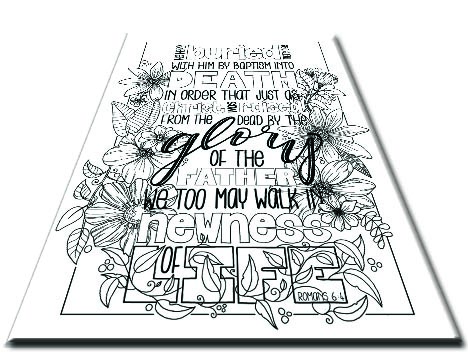 God Grant Me The Courage Bible Quotes Coloring Pages Coloring Pages  Dogtrainingobedienceschool.com