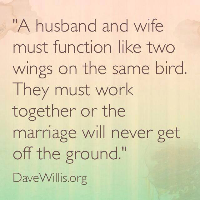 Hardship quotes marriage 33 Funny