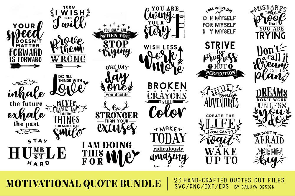 Digital File eps cricut friend svg silhouette inspirational Svg svg hard times svg you are brave for trying You are not a mess dxf