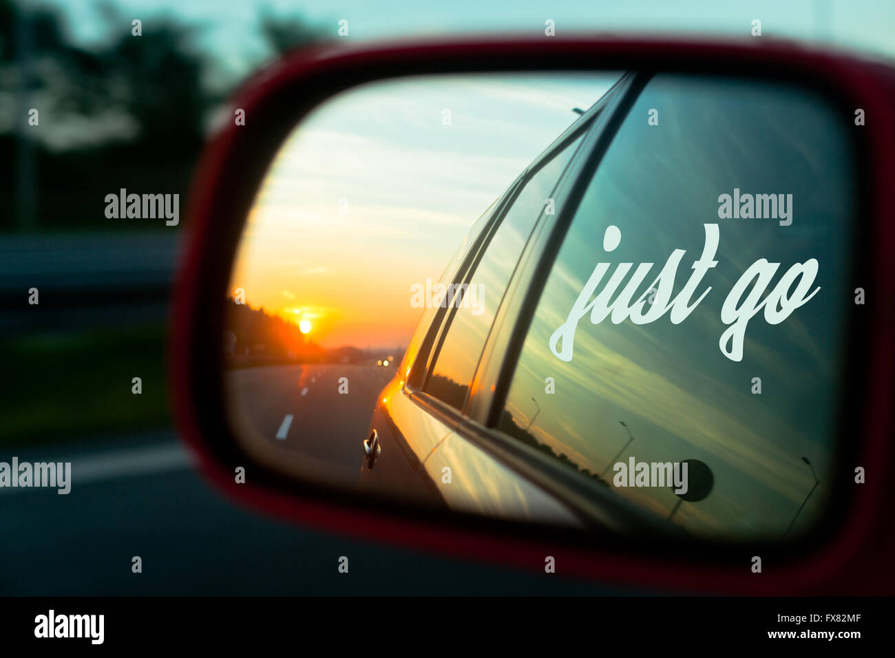 Sunset Mirror Quotes Top 7 Martyrs Mirror Quotes Famous Quotes Sayings About Martyrs Dogtrainingobedienceschool Com