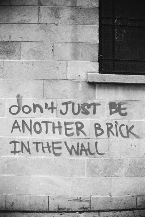 Hipster Photography Quotes Black And White Graffiti Quote Tumblr Indie Grunge Dogtrainingobedienceschool Com