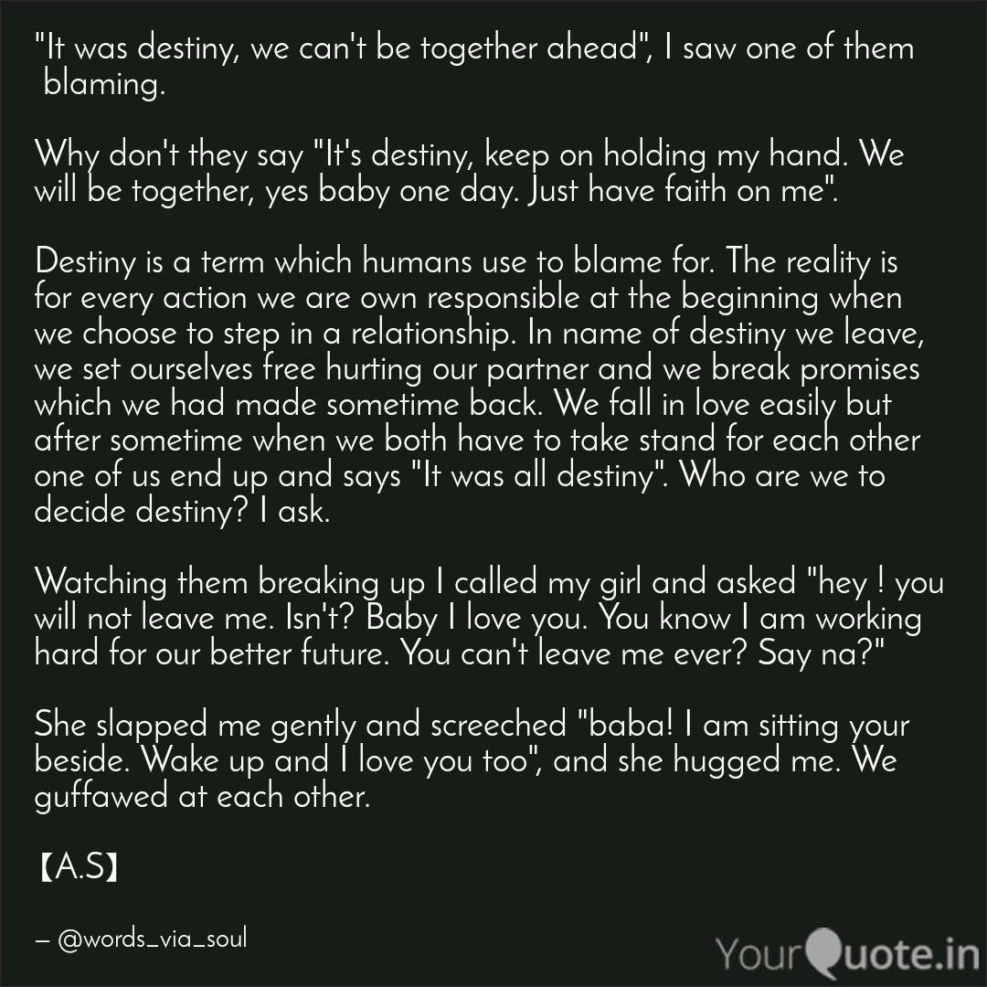 I we can quotes love t you but be together 60+ Long