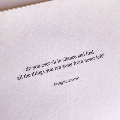 Tumblr quotes on Teen Quotes