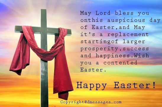 Good Friday Easter Weekend Quotes Palm Sunday Good Friday Easter Series Art Palm Sunday Dogtrainingobedienceschool Com