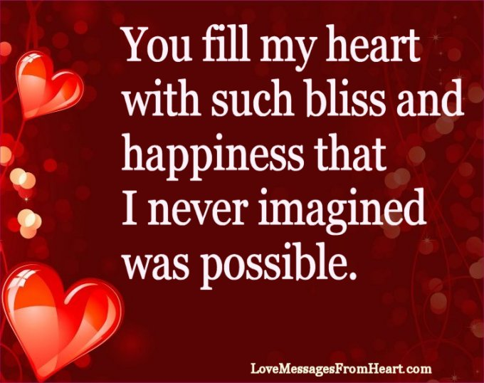 About love quotes sincerity and Quotes