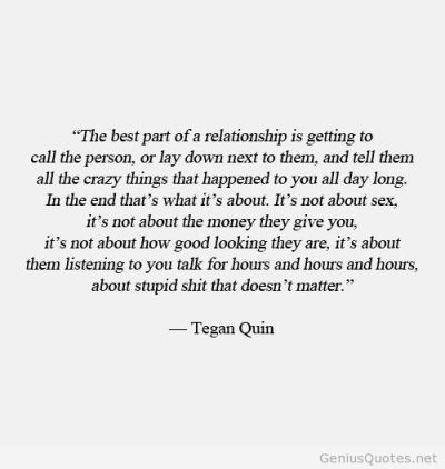 Real and love relationships quotes about 51 Relationship
